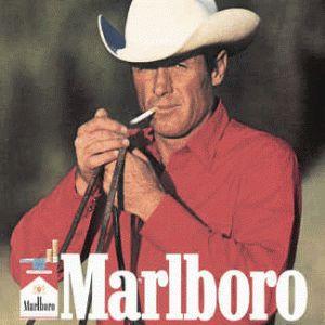 Smettere di fumare è un piacere!