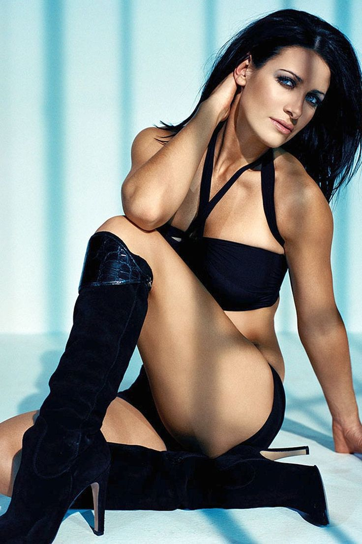 28 Best Kirsty Gallacher Images On Pinterest  Kirsty -7525