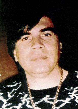 Benjamín Arellano Félix (born 12 March 1952[1]) is a Mexican drug trafficker and former leader of the Mexican criminal organization known as the Tijuana Cartel or 'Arellano-Félix Organization'.