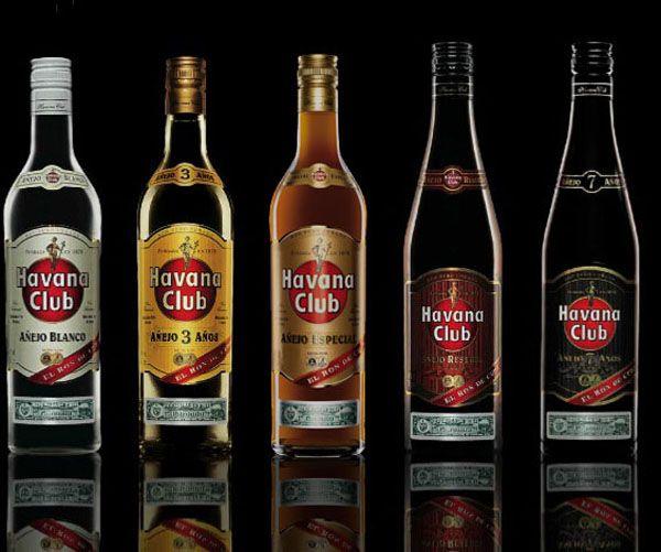 Havana Club rum  Tolle Geschenksets mit Rum gibt es bei http://www.dona-glassy.de/Geschenke-mit-Rum:::22.html