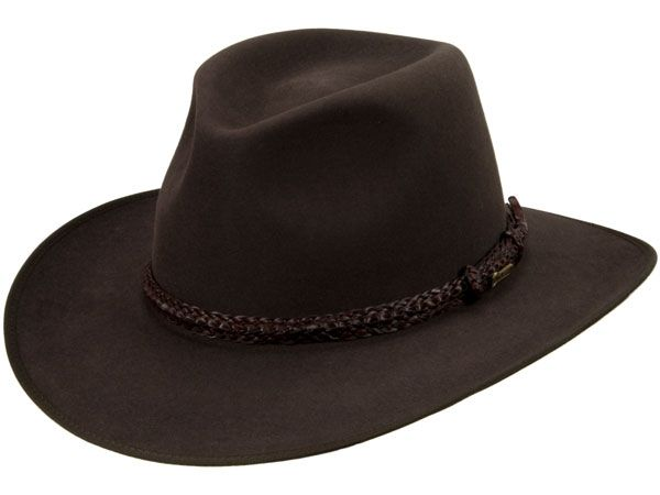 17 Best Images About Country Western Akubra On Pinterest