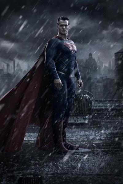 Ich habe ihn gesehen. Batman v Superman und war sehr gespannt, wie der Film auf mich wirken würde. Was die Story angeht, habe ich vom Regisseur Zack Snyder von Anf [...]