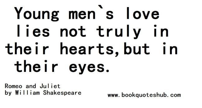 Quotes From Romeo And Juliet 8 Best Romeo And Juliet Images On Pinterest  Romeo And Juliet .