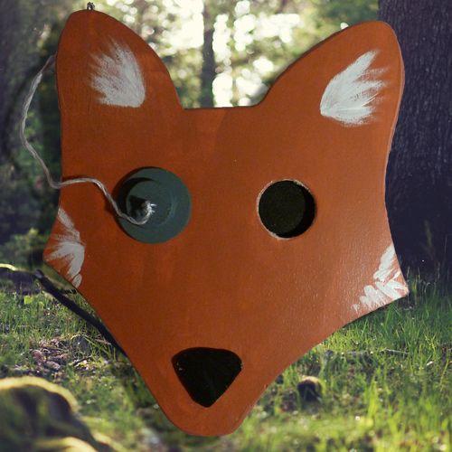 Der originale Rechen-Fuchs. #rechnen #fuchs