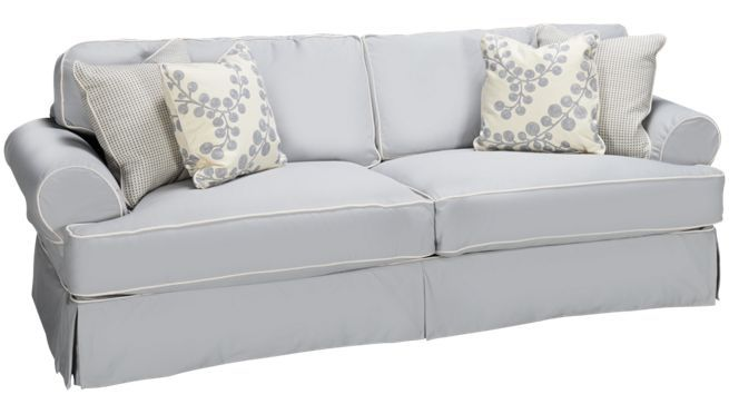 17 Best Images About Sofas On Pinterest Apartment Sofa