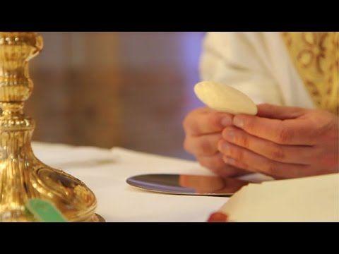 Santa Misa: jueves 5 de enero de 2017 (de nazaret.tv)   https://www.youtube.com/watch?v=6HV3-38G4hc