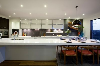 I just viewed this amazing Ashgrove 33 Kitchen style on Porter Davis – World of Style. How about picking your style?