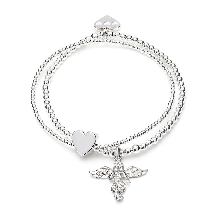 Follow ANNIE HAAK on Pinterest & REPIN to WIN this beautiful Bella Anna Bracelet