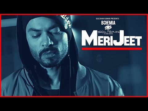 MERI JEET BOHEMIA Full Song | Skull & Bones - Video Tubez
