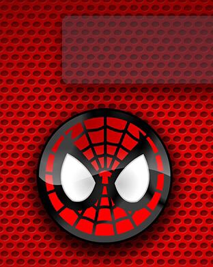 1000  images about Apple Watch Faces on Pinterest  Disney, Colors and Donkey kong