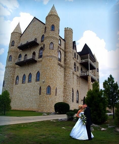 Most Haunted Places In Colorado Springs: 28 Best Images About Castles In The United States On