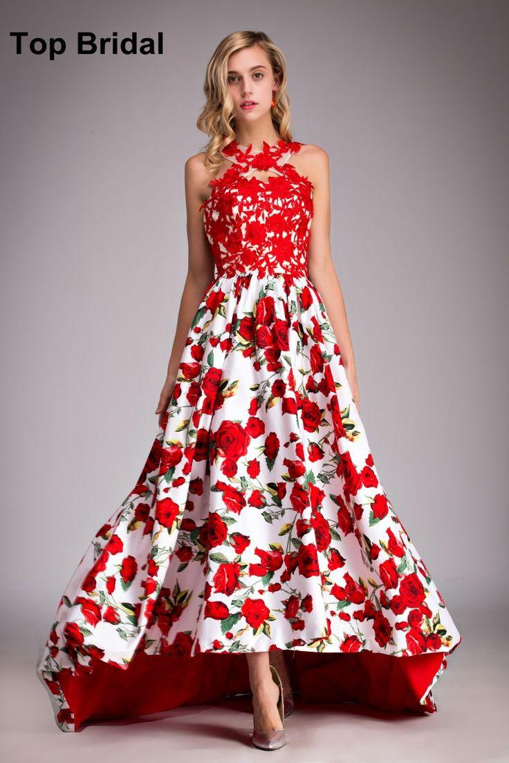 best 25+ occasion dresses uk ideas on pinterest | prom dresses uk