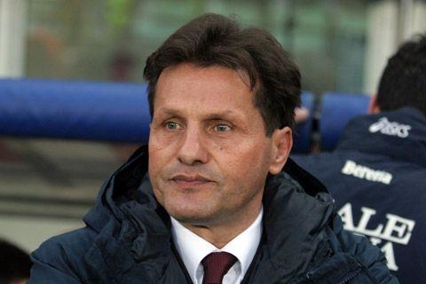 """Napoli, senti Novellino: """"La Juve è più forte. Dal Napoli mi aspettavo qualcosa in più"""""""