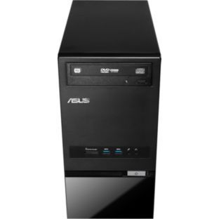 Buy Asus K5130 I3 6GB 1TB Desktop at Argos.co.uk - Your Online Shop for Desktop computers and all in ones.
