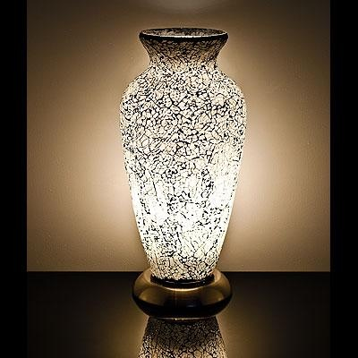 Ceramic Tall Vases likewise Black And White Striped Vase furthermore How To Make Origami Vase as well Antique Oriental Vases besides Tea Light Vases. on vasekino