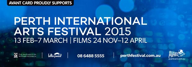 More information at https://2015.perthfestival.com.au/