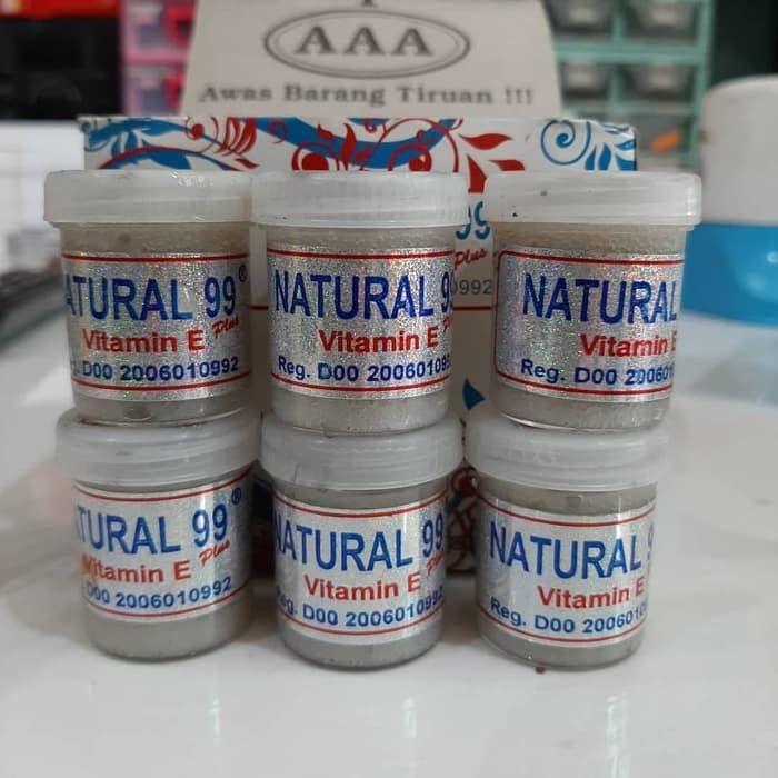 Distributor Cream Pemutih Wajah Cream Natural 99 Original 08568181663 Krim Wajah Pemutih