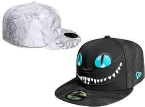 gorras para rap