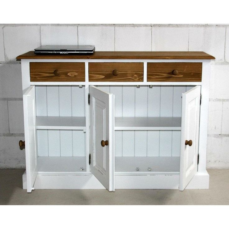 47 best images about kommode on pinterest vintage dressers shabby chic and change tables. Black Bedroom Furniture Sets. Home Design Ideas
