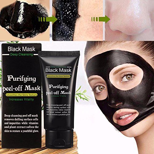 Blackheads are those tiny black bumps we often see on our nose, chin, and cheeks, among many places where they often form. They are caused by a blockage in hair follicles, and they can be the toughest facial dirt to get rid of. Many of us try to remove them permanently but to no avail. …