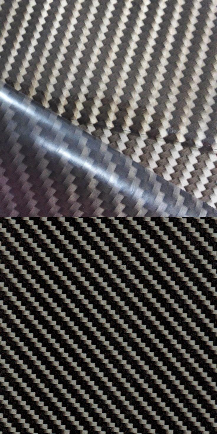 WDF721-1  10M length hydro printing film Width 100cm hydro graphic film black+Transparent