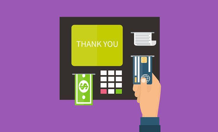 FireEye detecta malware que afecta 40 tipos de cajeros ATM