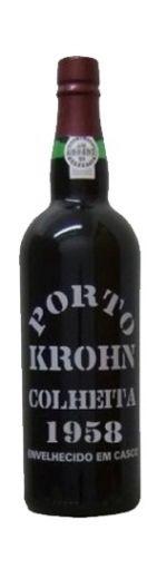#portwine #ptwine #winelovers Estes são provavelmente os Vinhos do Porto mais apreciados da casa Wiese