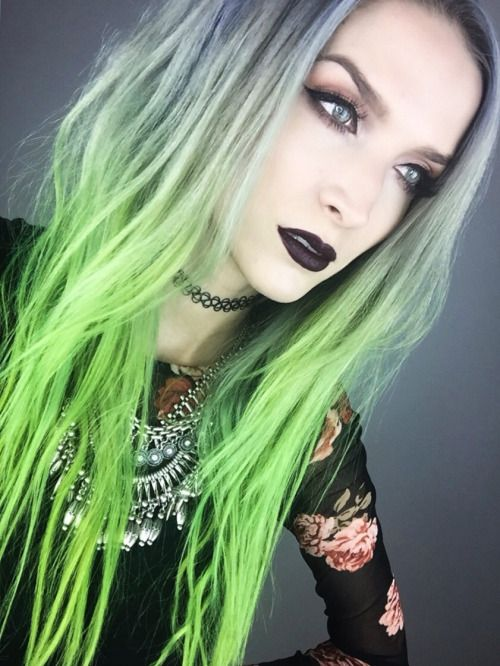 17 Best Images About Jade The Libra On Pinterest Her