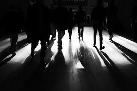 Image result for street photography