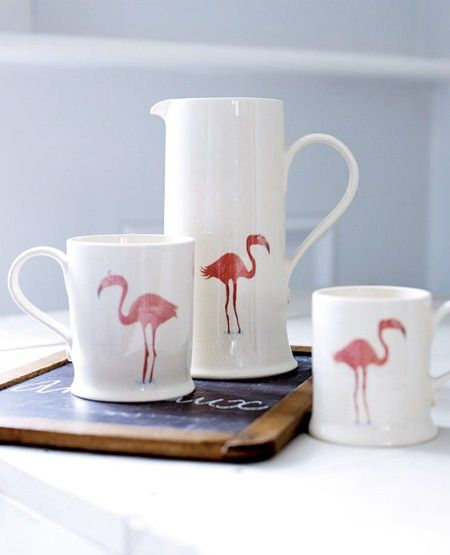 69 best bathroom images on pinterest | pink flamingos, flamingo