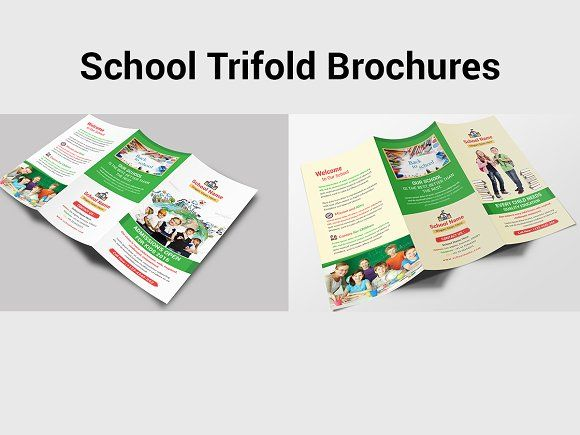 The 19 Best Nicl Brochures Images On Pinterest Brochures Business