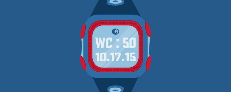 2015_WC-50_FH October 17th - WhiteWater Center Trail 50K!!