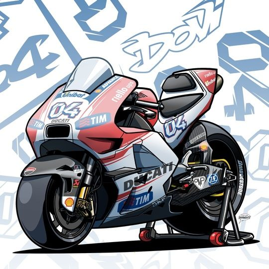 184 best images about cartoon racers amp motocycle art on