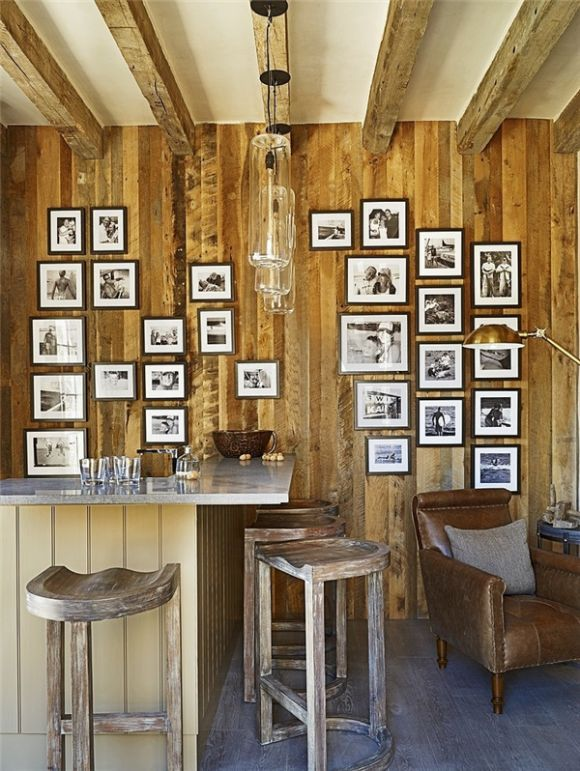 197 Best Creating Your Home Bar Images On Pinterest