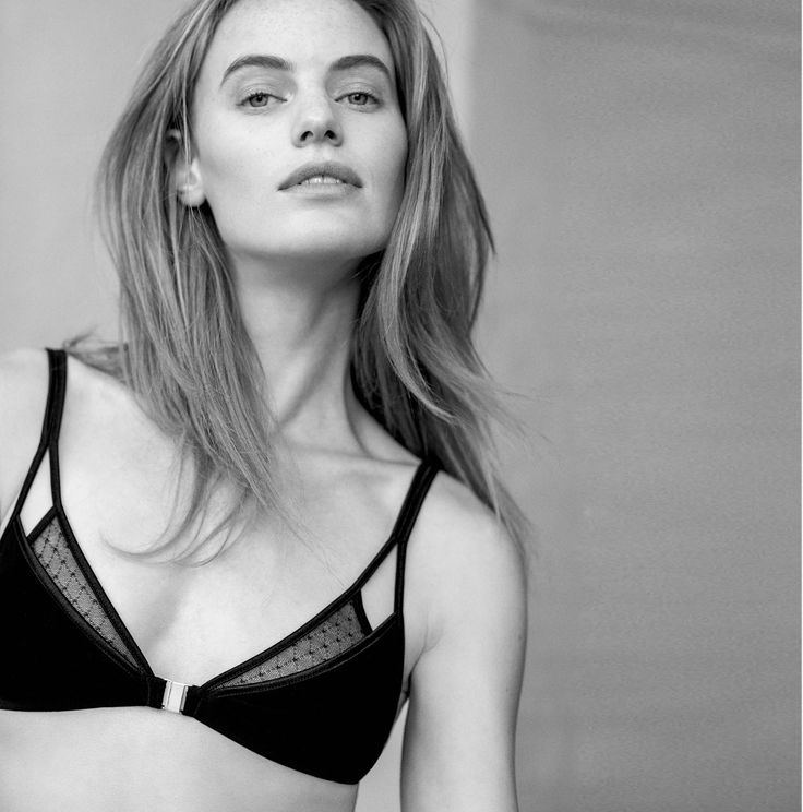 AIKYOU bra MIA - gives you a great new bra feeling!