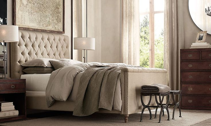 restoration hardware bedrooms 1000 ideas about restoration hardware bedroom on 13065