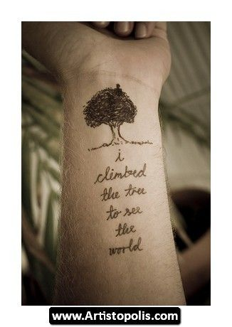 Tattoo Quotes About Family 10 - TattoospediaTattoo Quotes About Family #tattoo   #familytattoo    #tattoofamily    #tattooquotes  #inked    #tattooed   #tattooideas   #family