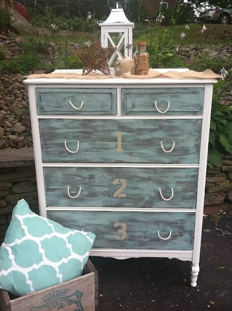of from boy confessionsofaserialdiyer nautical com dresser tours thrift painted a makeover serial perfect confessions room store jacks for vb boat s jack