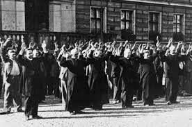 Image result for segunda guerra mundial polonia
