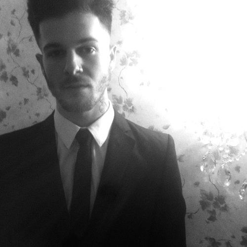 1000 Images About Jesse Rutherford Hot On Pinterest
