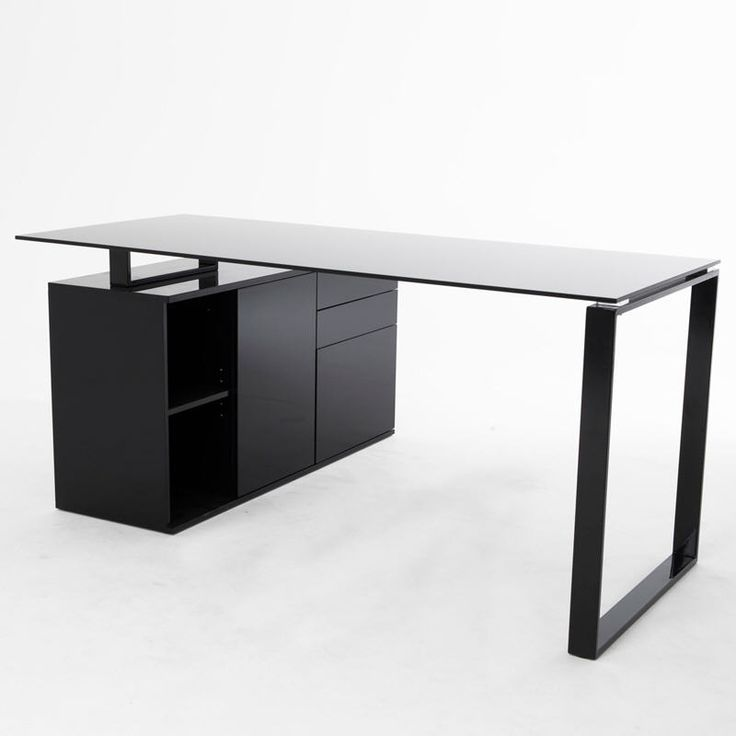 Best 25 bureau d 39 angle ideas on pinterest bureau d for Bureau d angle bois massif