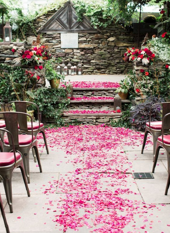 683 Best Wedding Inspiration