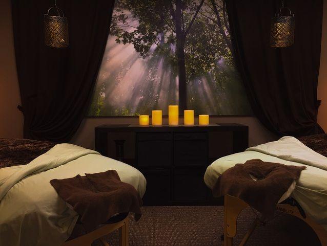 chang thai massage intim massage malmö