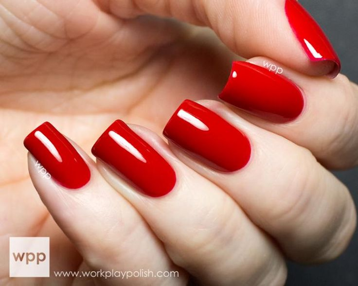 126 best Gel swatches images on Pinterest