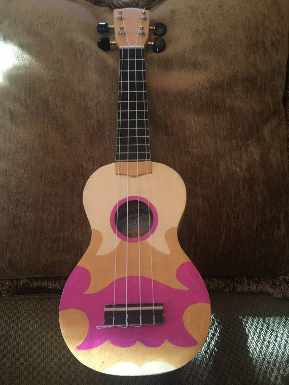 Hey, I found this really awesome Etsy listing at https://www.etsy.com/listing/254683238/steven-universe-cospay-ukulele-plays