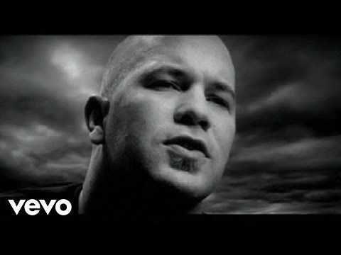 finger eleven - One Thing - YouTube