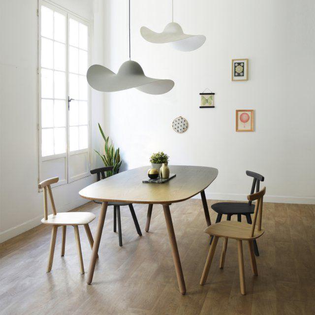 Les 279 meilleures images concernant tables tables basses - Les tables basses ...