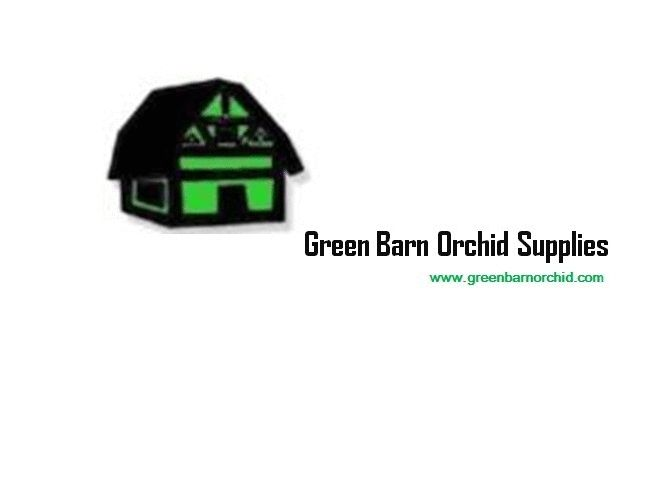Green Barn Orchid Supplies world's No.1 orchid supplier, we are always trying to fulfil our customers demand, It provides you a special mixes of hydroton, free fern, fir bark, etc. For more info call at 561-499-2810.
