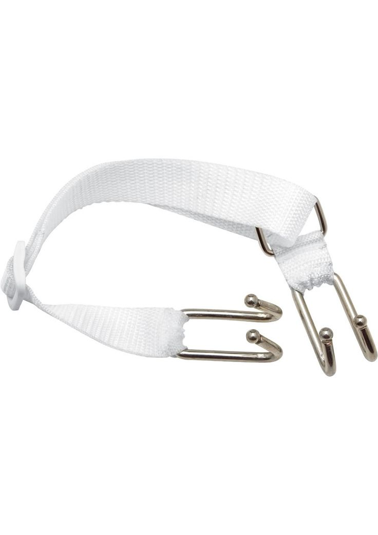 Buy Asylum Hook Claw Mouth Spreader White online cheap. SALE! $10.99