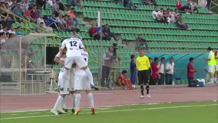 Istiklol FC | Tajikistan's leading Soccer team on Trans World Sport